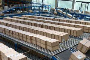 packaging-industry