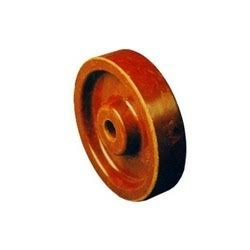 fiber-wheel