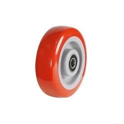 pu-on-nylon-wheel-pic
